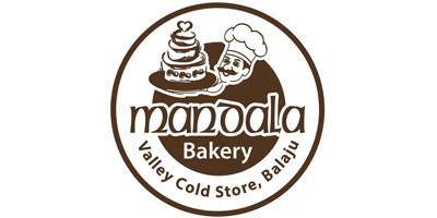 Mandala Bakery