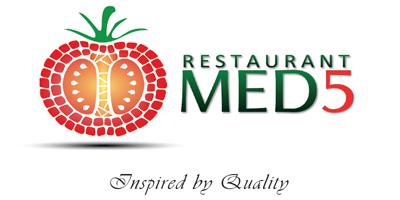 Med5 Restaurant