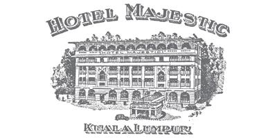 The Majestic Hotel (Kuala Lumpur)