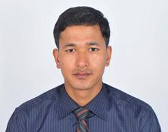 Pabin-Kumar-Shrestha