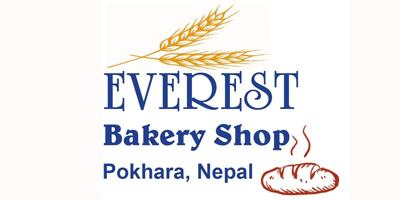 Everest Bakery Shop